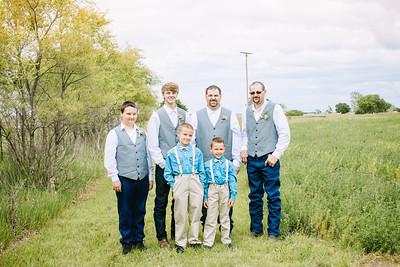 02591--©ADH Photography2017--FrankAylaSmith--Wedding