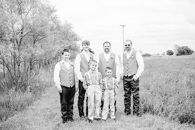 02590--©ADH Photography2017--FrankAylaSmith--Wedding