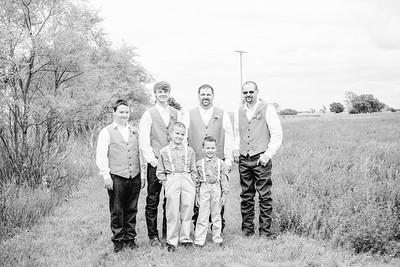 02588--©ADH Photography2017--FrankAylaSmith--Wedding