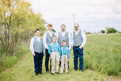 02585--©ADH Photography2017--FrankAylaSmith--Wedding