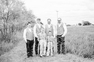02586--©ADH Photography2017--FrankAylaSmith--Wedding