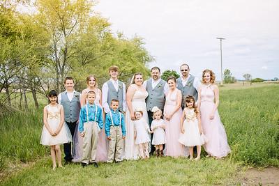 03061--©ADH Photography2017--FrankAylaSmith--Wedding