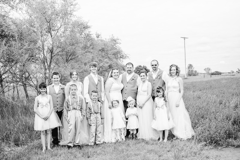 03070--©ADH Photography2017--FrankAylaSmith--Wedding