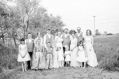 03062--©ADH Photography2017--FrankAylaSmith--Wedding