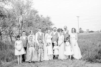 03068--©ADH Photography2017--FrankAylaSmith--Wedding
