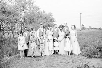 03076--©ADH Photography2017--FrankAylaSmith--Wedding
