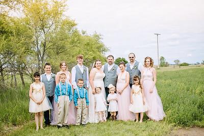 03065--©ADH Photography2017--FrankAylaSmith--Wedding