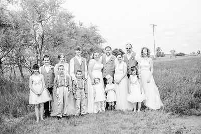 03072--©ADH Photography2017--FrankAylaSmith--Wedding