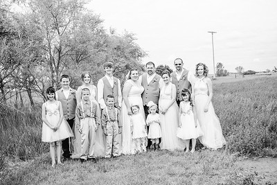 03074--©ADH Photography2017--FrankAylaSmith--Wedding