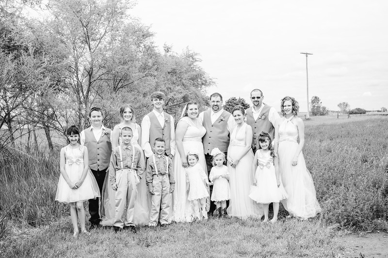 03064--©ADH Photography2017--FrankAylaSmith--Wedding