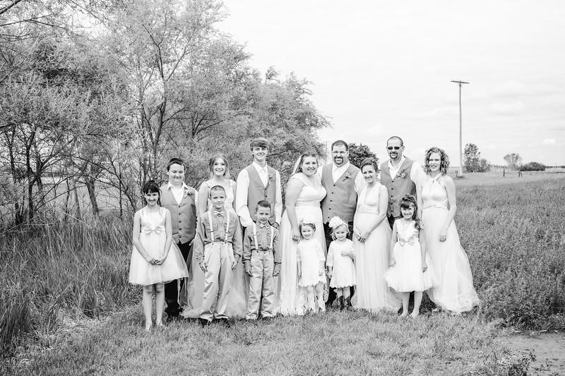 03078--©ADH Photography2017--FrankAylaSmith--Wedding