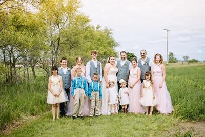 03077--©ADH Photography2017--FrankAylaSmith--Wedding