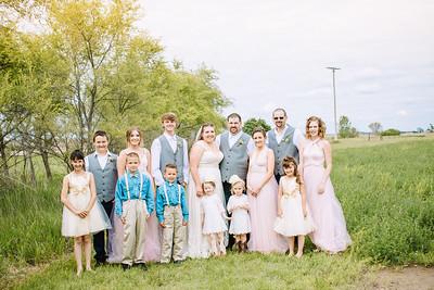03069--©ADH Photography2017--FrankAylaSmith--Wedding