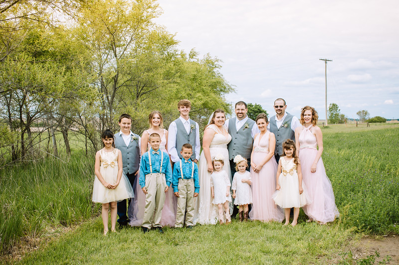 03079--©ADH Photography2017--FrankAylaSmith--Wedding