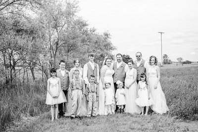 03084--©ADH Photography2017--FrankAylaSmith--Wedding