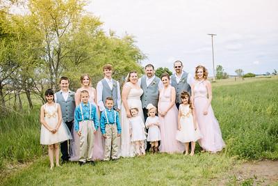 03071--©ADH Photography2017--FrankAylaSmith--Wedding