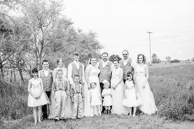 03066--©ADH Photography2017--FrankAylaSmith--Wedding