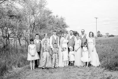 03080--©ADH Photography2017--FrankAylaSmith--Wedding
