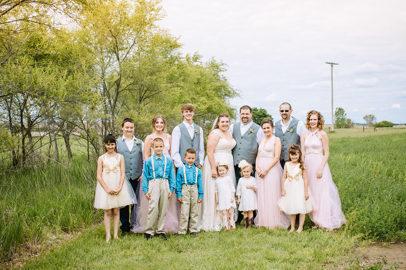 03081--©ADH Photography2017--FrankAylaSmith--Wedding