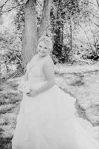 04108--©ADH Photography2017--SethCariStone--Wedding