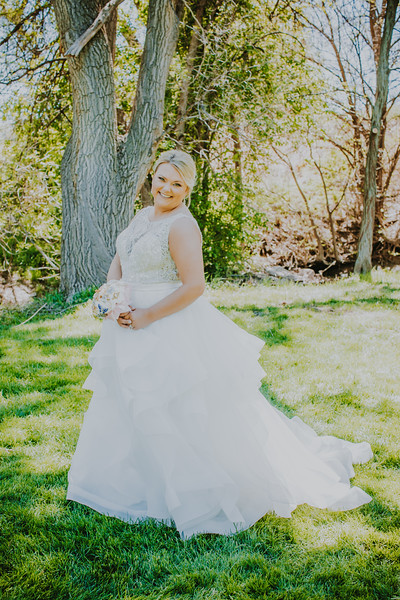 04111--©ADH Photography2017--SethCariStone--Wedding