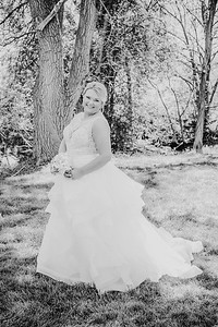 04112--©ADH Photography2017--SethCariStone--Wedding