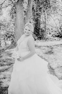 04106--©ADH Photography2017--SethCariStone--Wedding