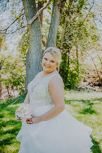04123--©ADH Photography2017--SethCariStone--Wedding