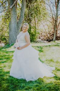 04109--©ADH Photography2017--SethCariStone--Wedding