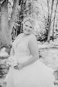 04116--©ADH Photography2017--SethCariStone--Wedding