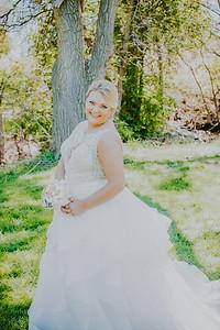 04105--©ADH Photography2017--SethCariStone--Wedding
