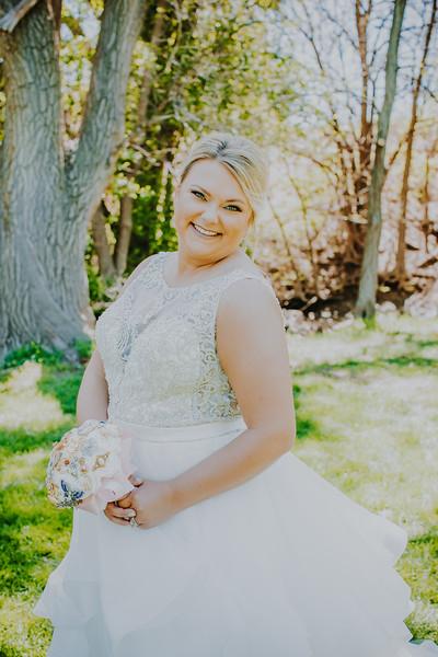04113--©ADH Photography2017--SethCariStone--Wedding