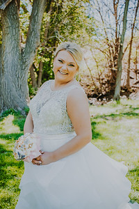 04117--©ADH Photography2017--SethCariStone--Wedding