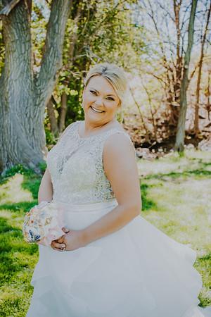 04119--©ADH Photography2017--SethCariStone--Wedding