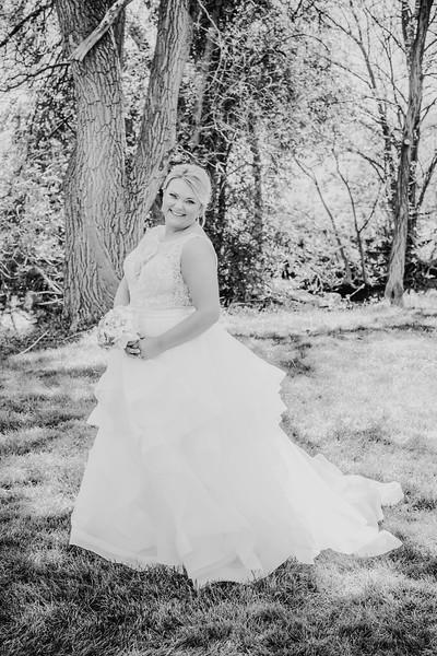 04110--©ADH Photography2017--SethCariStone--Wedding