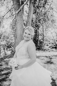 04122--©ADH Photography2017--SethCariStone--Wedding