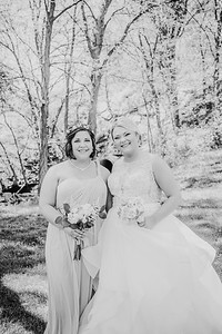 01756--©ADH Photography2017--SethCariStone--Wedding