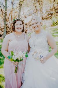 01767--©ADH Photography2017--SethCariStone--Wedding
