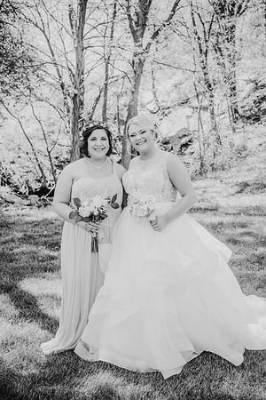 01752--©ADH Photography2017--SethCariStone--Wedding