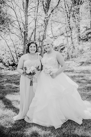 01754--©ADH Photography2017--SethCariStone--Wedding