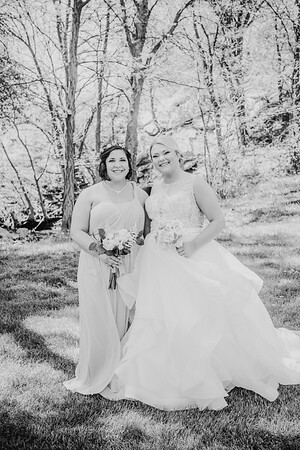 01764--©ADH Photography2017--SethCariStone--Wedding