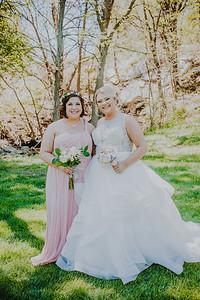 01751--©ADH Photography2017--SethCariStone--Wedding