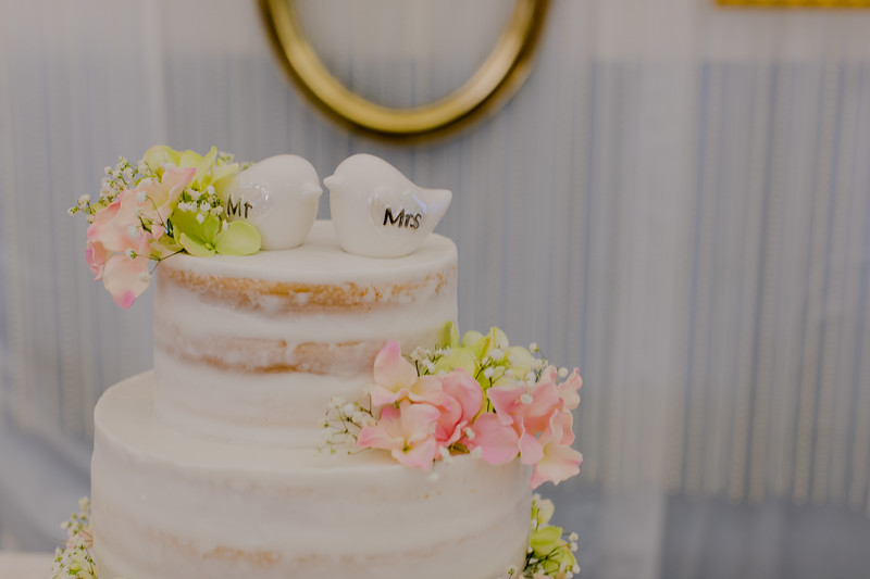 04855--©ADH Photography2017--SethCariStone--Wedding