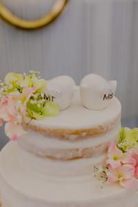 04851--©ADH Photography2017--SethCariStone--Wedding