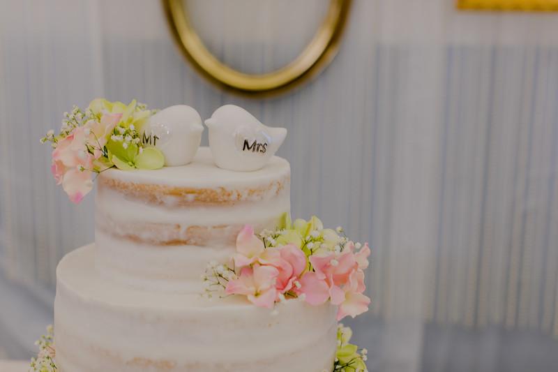 04853--©ADH Photography2017--SethCariStone--Wedding