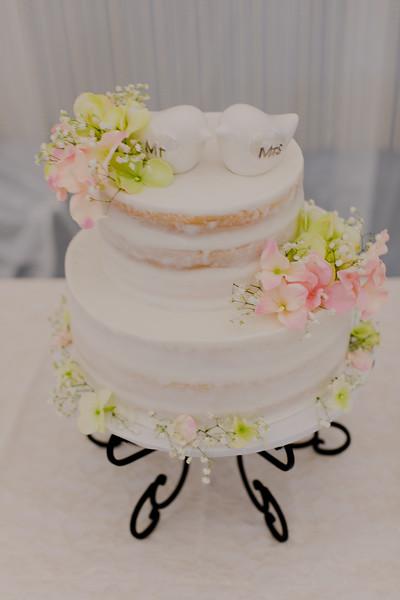 04861--©ADH Photography2017--SethCariStone--Wedding