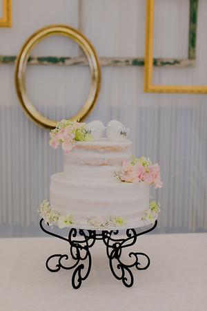 04841--©ADH Photography2017--SethCariStone--Wedding
