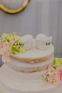 04849--©ADH Photography2017--SethCariStone--Wedding