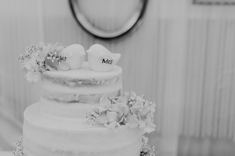 04854--©ADH Photography2017--SethCariStone--Wedding
