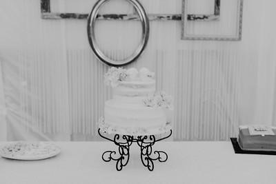 04858--©ADH Photography2017--SethCariStone--Wedding